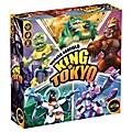 King of Tokyo - Neue Version