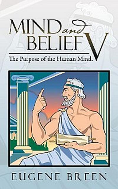 Mind and Belief V