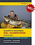 Angelführer Kiel / Eckernförde
