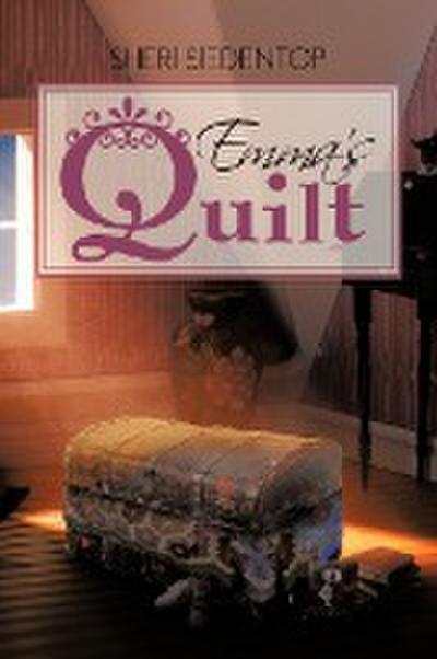Emma's Quilt