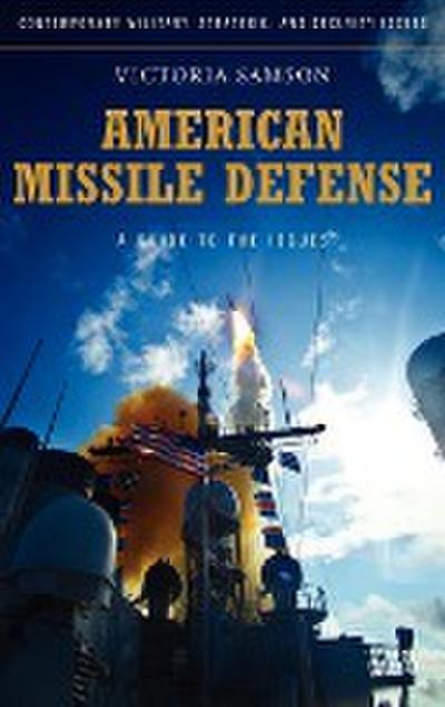 American Missile Defense