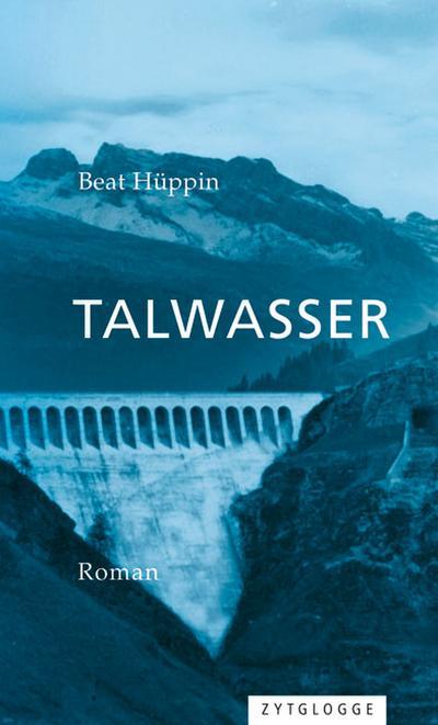 Talwasser