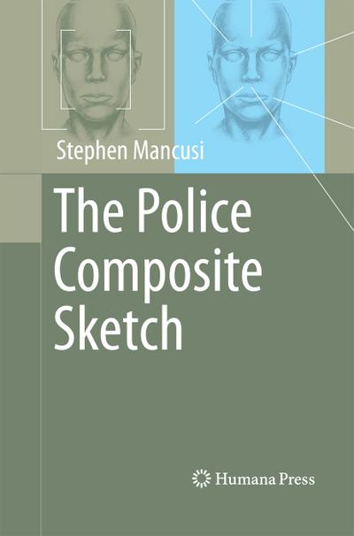 The Police Composite Sketch
