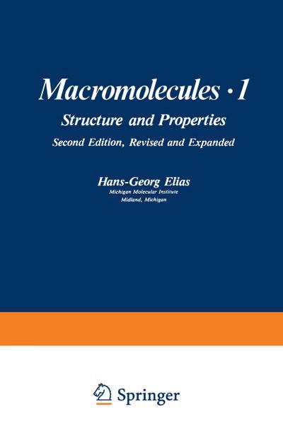 Macromolecules * 1