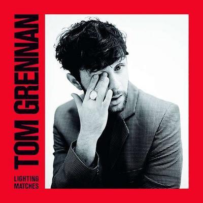 Tom Grennan, Lighting Matches (Deluxe)