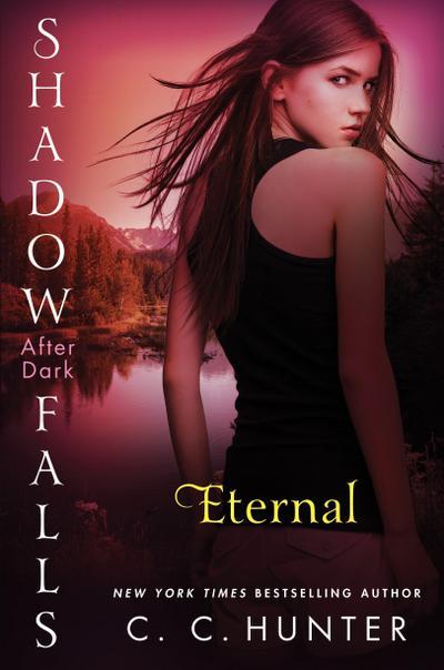 Shadow Falls: After Dark - Eternal