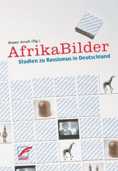 AfrikaBilder
