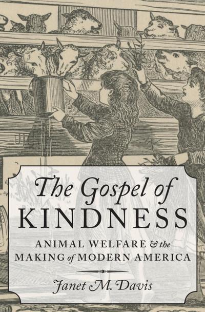 Gospel of Kindness