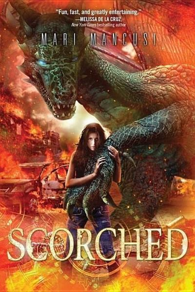 Scorched