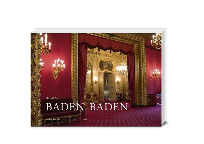 heike kronenwett baden baden 9783797705648 ebay. Black Bedroom Furniture Sets. Home Design Ideas