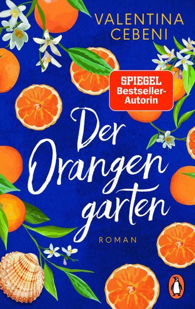 Der Orangengarten