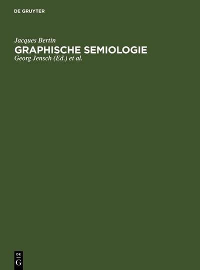 Graphische Semiologie