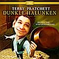 Dunkle Halunken: Ungekürzte mp3-Ausgabe: 2 CD ...