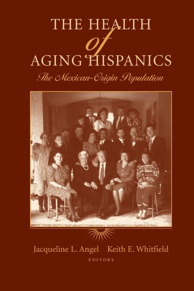 The Health of Aging Hispanics