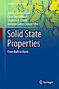 Solid State Properties