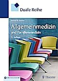 Duale Reihe Allgemeinmedizin und Familienmedi ...