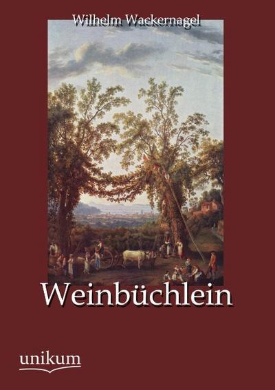 Weinbüchlein
