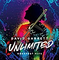 Unlimited - Greatest Hits, 1 Audio-CD