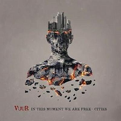 In This Moment We Are Free-Cities