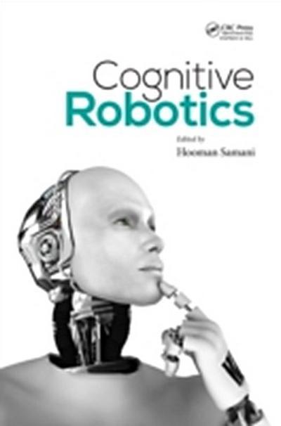 Cognitive Robotics
