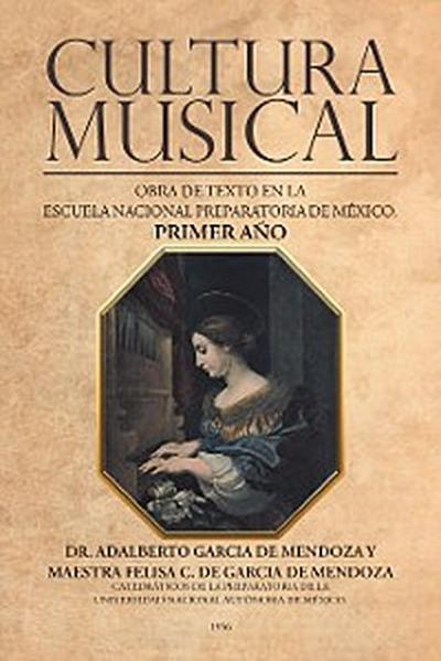 Cultura Musical