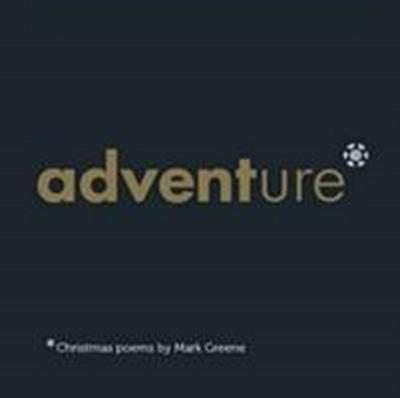 Adventure: Christmas Poems