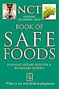 Safe Food: What to eat and drink in pregnancy ...