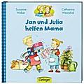 Jan und Julia helfen