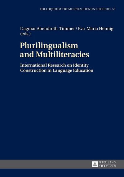 plurilingualism-and-multiliteracies-international-research-on-identity-construction-in-language-edu