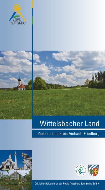 Wittelsbacher Land