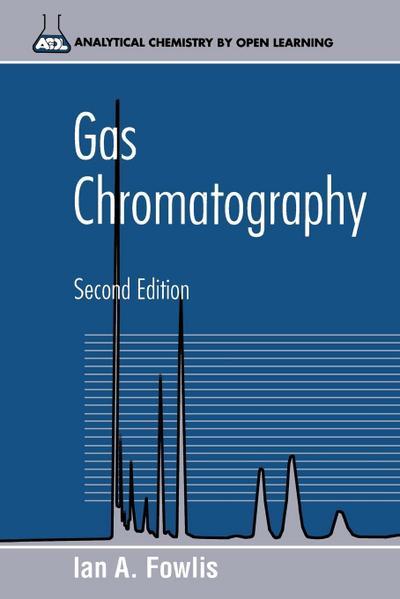 Gas Chromatography 2e