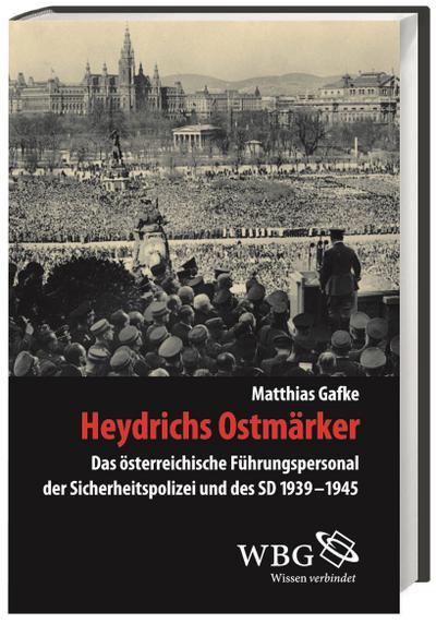 Heydrichs Ostmärker
