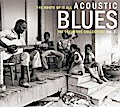 Acoustic Blues Vol.2 (2-CD)