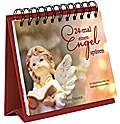 24-mal einen Engel spüren
