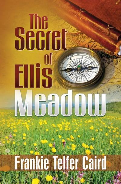 Secret of Ellis Meadow