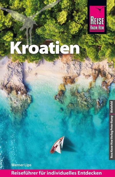 Kroatien            7.A/21