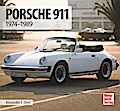 Porsche 911: 1974-1989 (Schrader-Typen-Chroni ...
