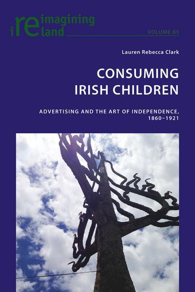 Consuming Irish Children