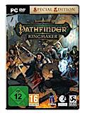 Pathfinder: Kingmaker. Für Windows 8/10