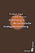 Einführung in die systemische Strategieentwic ...