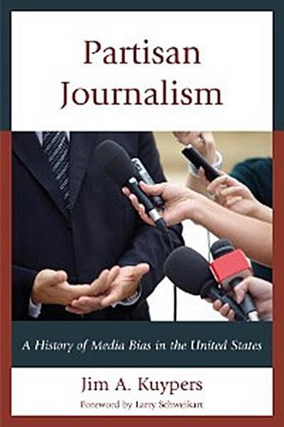 Partisan Journalism