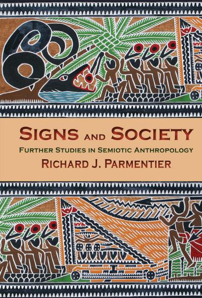 Signs and Society