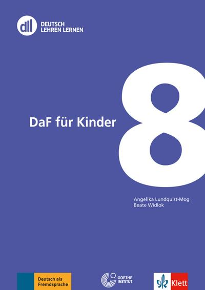 DLL 08: DaF für Kinder