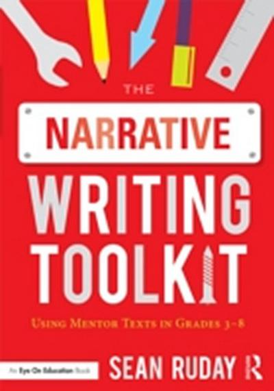 Narrative Writing Toolkit