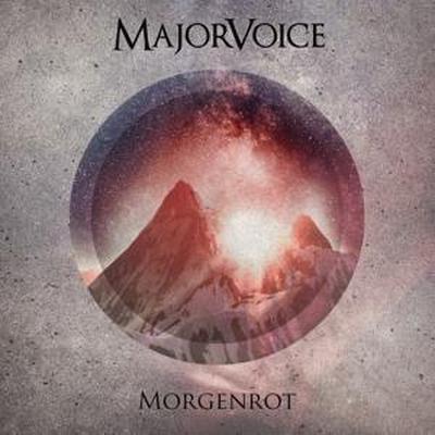 Morgenrot Fanbox