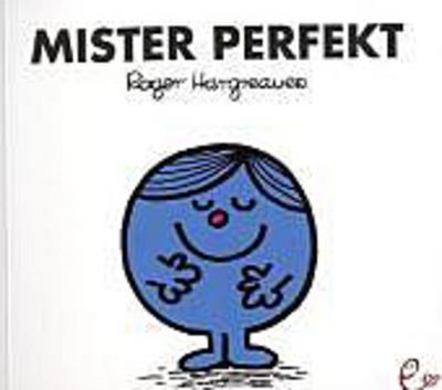 Mister Perfekt 5 Exemplare