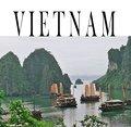 Vietnam - Ein Bildband