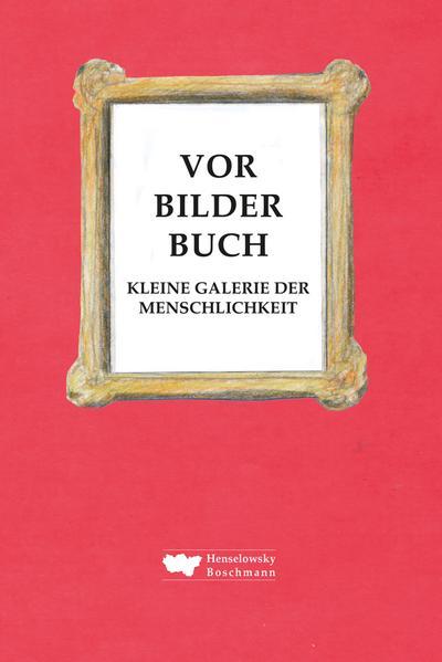 Vorbilderbuch