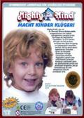 Mighty Mind, Helles Köpfchen (Kinderspiel)