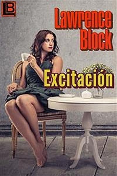 Excitación
